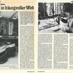 Januar 1983