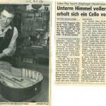 Februar 1987