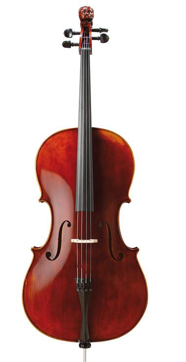 cello_13_109