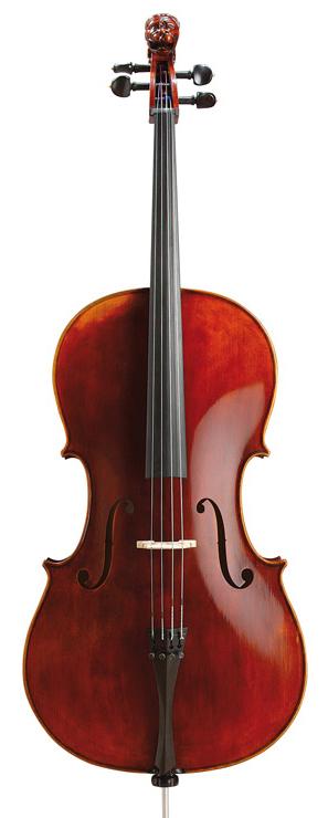 cello_13_109_lks