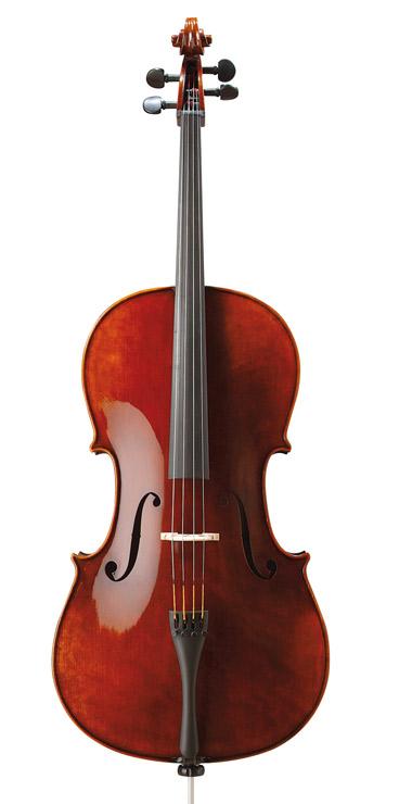 cello_13_110
