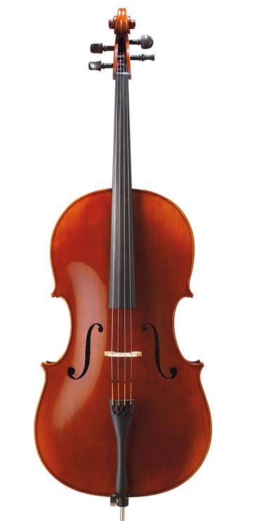 cello_13_17