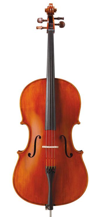cello_13_33