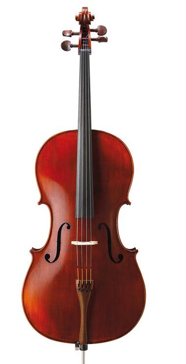 cello_13_88